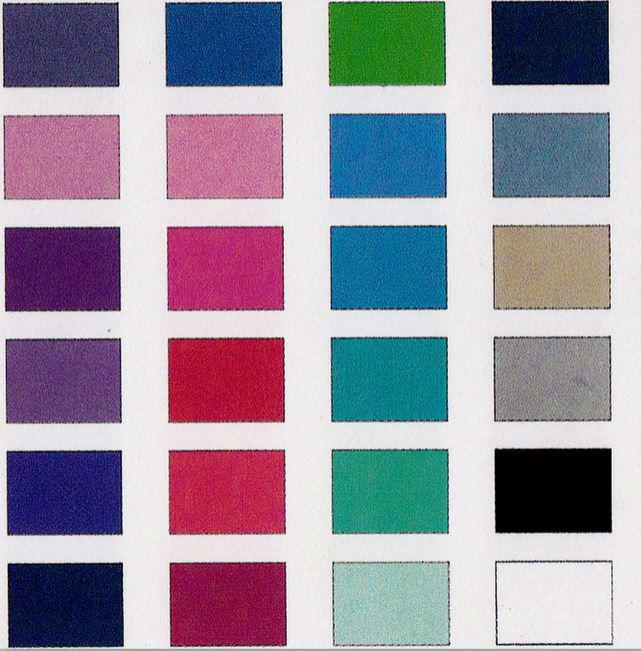 mes conseils colorimetrie pour vous relookerclairediterzifr With les couleurs chaudes et froides 6 mes conseils colorimetrie pour vous relookerclairediterzi fr