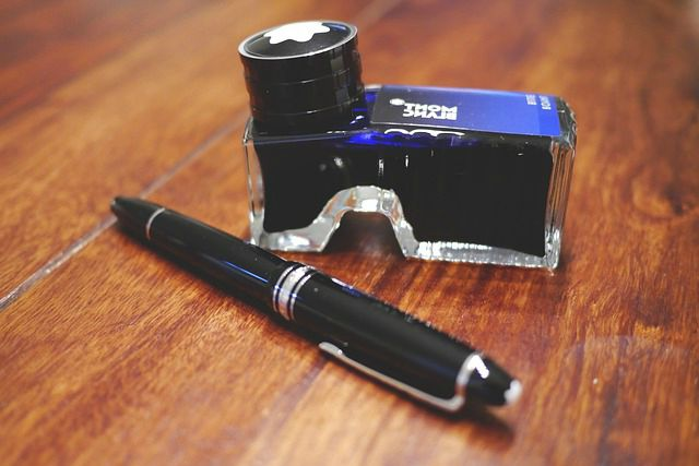 stylo-luxe-montblanc