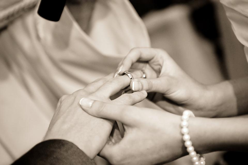 mariage-astuces